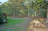 3016 Roast Duck Lane - Photo 43