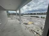 250 Lucca Drive - Photo 6