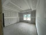 250 Lucca Drive - Photo 7