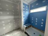 250 Lucca Drive - Photo 8