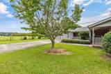 301 Land O Pines Circle - Photo 10