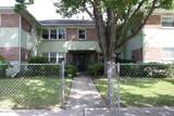264 Grove Street - Photo 2