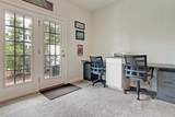 1551 Moss Spring Road - Photo 42
