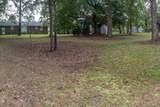 2223 Dallerton Circle - Photo 34