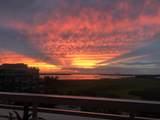 363 Cooper River Drive - Photo 37