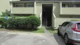 2340 Treescape Drive - Photo 2