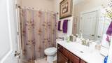 2881 Rutherford Way - Photo 14