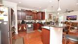 2881 Rutherford Way - Photo 9