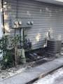 201 Middle  Street Street - Photo 9