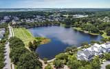 1221 Water View Lane - Photo 26