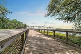 1221 Water View Lane - Photo 29