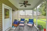 3631 Franklin Tower Drive - Photo 18