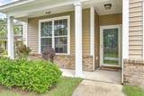 3631 Franklin Tower Drive - Photo 4