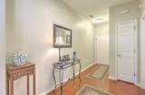 3631 Franklin Tower Drive - Photo 5
