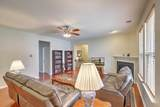 3631 Franklin Tower Drive - Photo 7