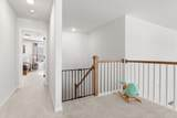 185 Lucca Drive - Photo 22