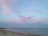 481 Sea Cloud Circle - Photo 9