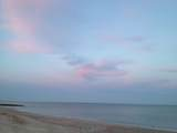489 Sea Cloud Circle - Photo 36