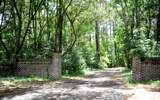 1408 Chandler Road - Photo 37