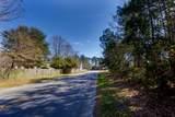 263 Garbon Drive - Photo 7