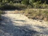 1456 Dupree Creek Road - Photo 8
