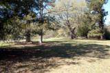 8244 Seaside Oaks Lane - Photo 8