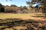 8244 Seaside Oaks Lane - Photo 9