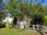 2829 Spruill Avenue - Photo 8