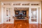 3325 Coon Hollow Drive - Photo 44