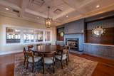 3325 Coon Hollow Drive - Photo 45