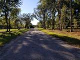 7 Salty Dog Lane - Photo 5
