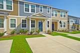 7852 Montview Road - Photo 1