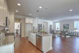 700 Spring Hollow Drive - Photo 10