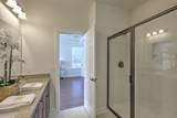 700 Spring Hollow Drive - Photo 14