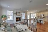 700 Spring Hollow Drive - Photo 9