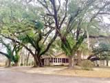 144 R And M Plantation Dr - Photo 1