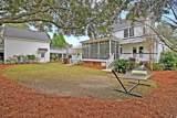 182 Beresford Creek Street - Photo 25