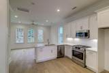 125 Bratton Circle - Photo 48
