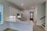 125 Bratton Circle - Photo 49