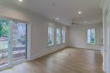 125 Bratton Circle - Photo 51