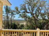 3664 Redfish Circle - Photo 30