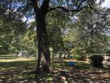 2066 Marshland Drive - Photo 37