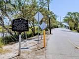1496 Goblet Avenue - Photo 47