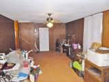 7080 Kenwood Drive - Photo 20
