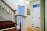 332 Barberry Street - Photo 10