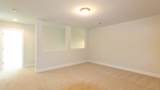 2025 Syreford Court - Photo 24