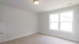 2025 Syreford Court - Photo 25