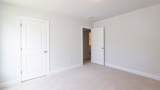 2025 Syreford Court - Photo 26
