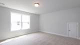 2025 Syreford Court - Photo 28