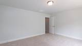 2025 Syreford Court - Photo 29